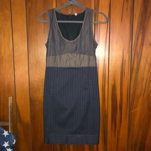 < margaret o'leary dress >